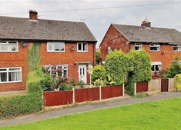 3 bed property for sale in Ryefield Avenue, Penwortham, Preston PR1