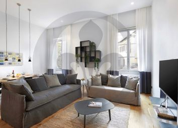 Thumbnail 2 bed apartment for sale in Borgo Santa Croce, Florence City, Florence, Tuscany, Italy