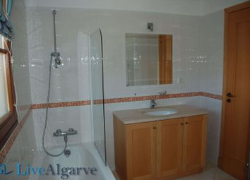 Thumbnail 3 bed villa for sale in None, Vila Do Bispo, Portugal