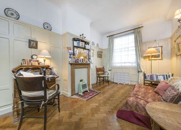 Thumbnail 2 bed flat for sale in Chesterford House, 28 Store Street, London