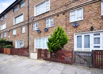 3 bed maisonette to rent in Kings Court, Plaistow, London E13