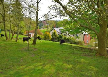 Photo of Picton Valley, Picton, Chester CH2