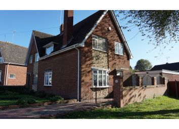 Thumbnail 3 bedroom semi-detached house for sale in Maitland Road, Dudley