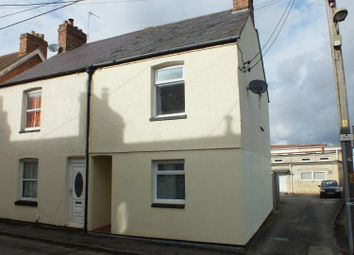 Thumbnail 3 bed property to rent in Church Street, Didcot