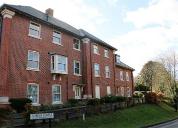 Thumbnail 1 bedroom flat to rent in Robins Court, Alresford