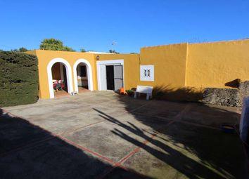 Thumbnail 4 bedroom villa for sale in Vejer De La Frontera, Vejer De La Frontera, Cádiz, Andalusia, Spain