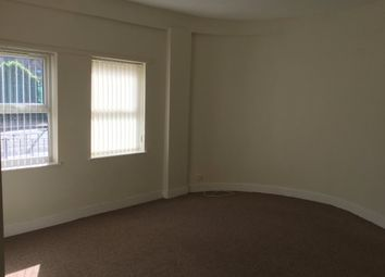 Thumbnail 2 bedroom flat to rent in Walton Breck Road, Anfield, Liverpool