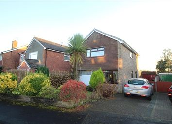 3 bed property for sale in Cole Crescent, Aughton, Ormskirk L39