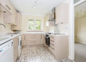 Thumbnail 3 bed flat to rent in Great Austins, Farnham