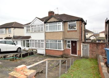 1 bed maisonette for sale in Taunton Way, Stanmore HA7