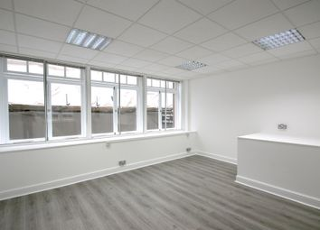 Thumbnail Office to let in 10 Devonshire Row, City, London