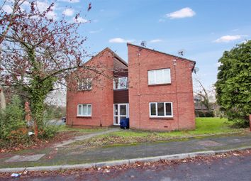 Thumbnail Studio for sale in Stonefield Close, Eastleaze, Swindon
