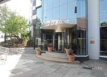 Thumbnail 2 bed flat to rent in One Hagley Road, 1 Hagley Road, Birmingham
