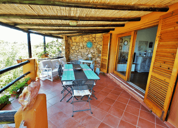 Thumbnail 3 bed villa for sale in Portisco, Olbia-Tempio, Sardinia, Italy