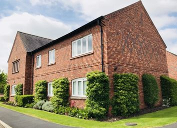 Office for sale in Bretton House, Bell Meadow Business Park, Park Lane, Chester CH4