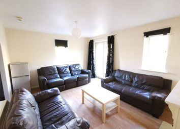 Thumbnail 6 bed shared accommodation to rent in Cole Bank Road, Hall Green, Birmingham