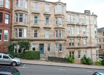 Thumbnail 2 bed flat for sale in Gardner Street, Partick, Glasgow