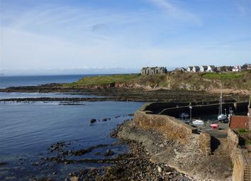 Thumbnail 4 bed terraced house for sale in Osborne Terrace, Crail, Fife