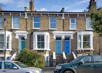 4 bed property for sale in Woodsome Road, London NW5