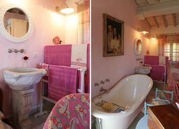 Thumbnail 1 bed farmhouse for sale in Cetona, Cetona, Siena, Tuscany, Italy