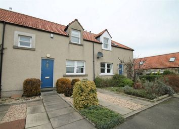 Thumbnail 2 bed cottage for sale in Greendykes Steadings, Broxburn, West Lothian