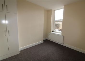 Thumbnail 2 bed flat for sale in Harrison Street, Barrow In Furness