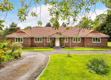 5 bed detached house for sale in Etherington Hill, Speldhurst, Tunbridge Wells, Kent TN3