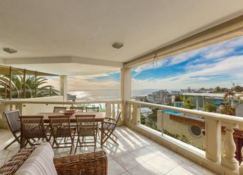 Thumbnail 3 bed apartment for sale in Ravine Road, Atlantic Seaboard, Western Cape
