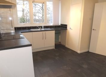 2 bed maisonette to rent in Busk Meadows, Shirecliffe, Sheffield S5
