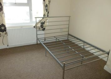 Thumbnail Room to rent in Bell Avenue, West Drayton, Middlesex
