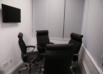 Thumbnail Studio for sale in Hagley Road, Birmingham