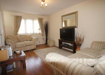 Thumbnail 1 bed flat to rent in Dunlop Close, Dartford, Kent