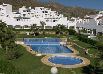 Thumbnail 3 bed apartment for sale in Oasis Del Mar, Mojácar, Almería, Andalusia, Spain
