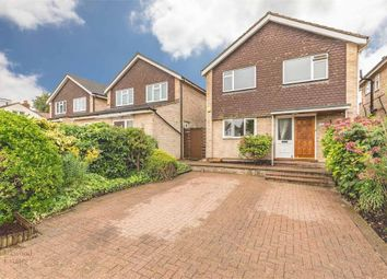 4 bed detached house for sale in Clarence Road, Windsor, Berkshire SL4