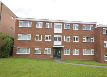 Thumbnail 2 bed flat for sale in Green Lane, Chessington, Surrey.
