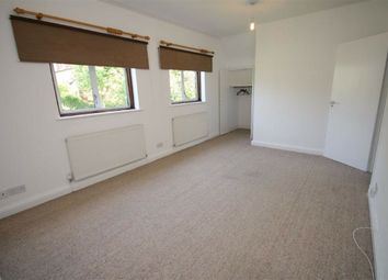 Thumbnail 3 bedroom terraced house to rent in Wentworth Road, Golders Green