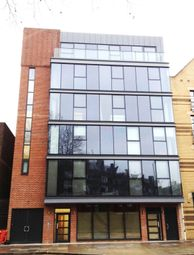 Thumbnail 2 bed flat to rent in Westminster Bridge Road, London