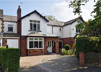 Thumbnail 4 bed semi-detached house for sale in Thornes Road, Thornes, Wakefield