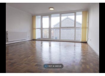 Thumbnail 2 bed flat to rent in Sutton, Sutton