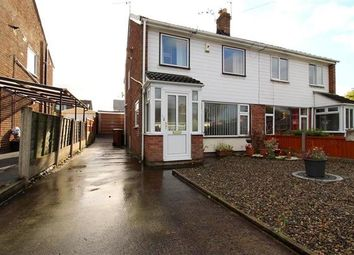Thumbnail 3 bed property for sale in Mintholme Avenue, Preston