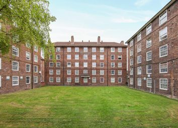 Thumbnail 2 bed flat for sale in Binnie House, Bath Terrace, London