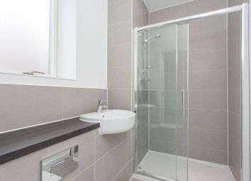 Thumbnail 4 bed property for sale in Petts Hill, Northolt, Northolt