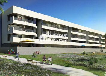 Thumbnail 1 bed apartment for sale in Faro, Faro (Sé E São Pedro), Faro Algarve