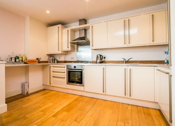 2 bed flat for sale in Elmers End Road, Beckenham BR3