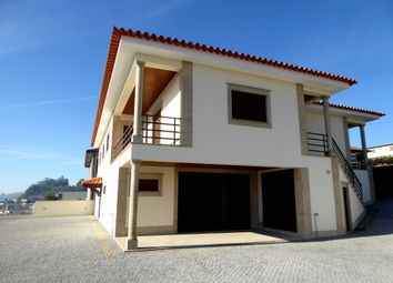 Thumbnail 3 bed detached house for sale in P720, 3+1 Bed New House In Northern Portugal, Portugal
