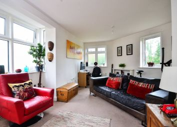 Thumbnail 1 bed property to rent in Nettlefold Place, West Norwood