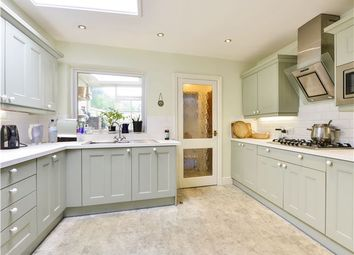 Thumbnail 2 bed terraced house for sale in Brooklyn Road, Bath, Somerset