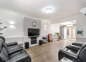 2 bed maisonette for sale in Bryan Avenue, Willesden Green, London NW10
