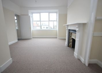 Thumbnail 1 bed flat to rent in Lloyd Terrace, Chickerell Road, Chickerell, Weymouth