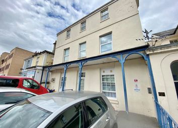 Studio for sale in Abbey Road, Torquay TQ2
